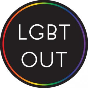 LGBTOUT